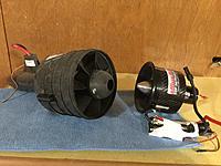 Name: 8BA8BAA8-069E-4BBC-AB3A-F50223984C21.jpeg Views: 17 Size: 1.78 MB Description: Comparison