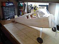 Name: Berkeley Cessna 72in 170 MEH Build Photos (138).jpg