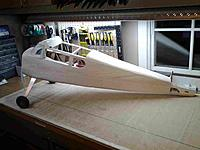 Name: Berkeley Cessna 72in 170 MEH Build Photos (140).jpg