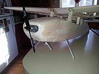 Name: Berkeley Cessna 72in 170 MEH Build Photos (206.jpg