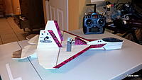 Name: 20140222_201304.jpg