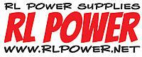 Name: RL Power logo - BlackRedWhite.jpg Views: 3 Size: 179.8 KB Description: