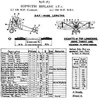 Name: Sopwith_2F1_Camel_Rigging_Wires_4.jpg
