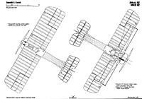 Name: Sopwith Camel Sheet 2.jpg