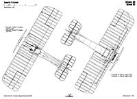 Name: Sopwith Camel Sheet 3.jpg