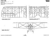 Name: Sopwith Camel Sheet 5.jpg