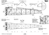 Name: Sopwith Camel Sheet 7.jpg