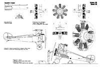 Name: Sopwith Camel Sheet 8.jpg
