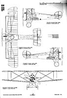 Name: Sopwith Camel Sheet 9.jpg
