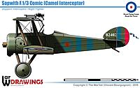Name: Sopwith Comic.jpg