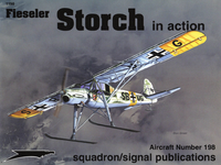 Name: Storch in Action Cover.png