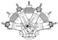 Name: rep-7-cylinder-section.jpg Views: 36 Size: 96.8 KB Description: