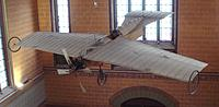 Name: Esnault-Pelterie_airplane_1906.jpg Views: 31 Size: 1.29 MB Description: