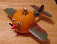 Name: P40-Pumpkinhawk.jpg Views: 1110 Size: 42.5 KB Description: