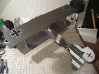 Name: FokkerDVII.JPG Views: 1536 Size: 89.8 KB Description:
