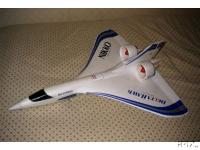 Name: deltahawk.jpg Views: 299 Size: 22.0 KB Description:
