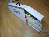 Name: DSCN0113.jpg