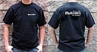 Name: MultiWii bothT.jpg Views: 418 Size: 69.0 KB Description: