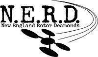 Name: NERD logo1.jpg Views: 49 Size: 84.8 KB Description: