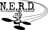 Name: NERD logo2.jpg Views: 51 Size: 99.7 KB Description: