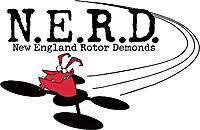 Name: NERD3.jpg Views: 60 Size: 118.0 KB Description: