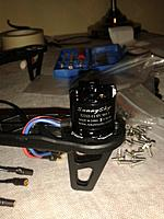 Name: IMG_20140606_213953.jpg Views: 145 Size: 210.8 KB Description: Looks  a bit small but packs lots of power