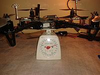 Name: IMG_20140611_162909.jpg Views: 138 Size: 942.4 KB Description: TBS discovery weight without battery 1kg