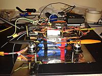 Name: IMG_20140626_210045.jpg Views: 168 Size: 1.04 MB Description: motor layer is now isolated