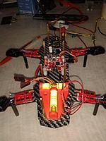 Name: IMG_20140717_185849.jpg Views: 181 Size: 233.5 KB Description: balancing plane