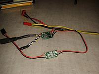 Name: IMG_20140717_182708.jpg Views: 168 Size: 967.2 KB Description: +5v DC and DC probe for D4R