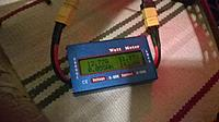 Name: WP_20140918_008.jpg Views: 120 Size: 409.4 KB Description: 9X47 CF full throttle  one motor