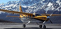 Name: kodiak-100.jpeg Views: 198 Size: 50.0 KB Description: The real aircraft...