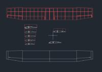 Name: kodiak-sport-scale-wing.png Views: 251 Size: 24.7 KB Description: