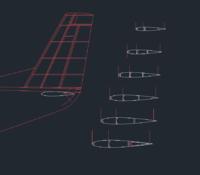 Name: rudder-draft.png Views: 231 Size: 32.1 KB Description: