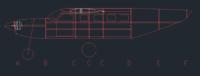 Name: fuse-layout.png Views: 232 Size: 22.7 KB Description: