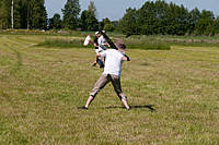 Name: SM 2010 4.jpg Views: 210 Size: 97.5 KB Description: locking my left foot to the ground, and pushing with the right.