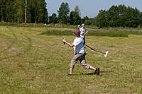 Name: SM 2010 5.jpg Views: 275 Size: 91.0 KB Description: using upper body and arm pulling the glider through the acceleration phase