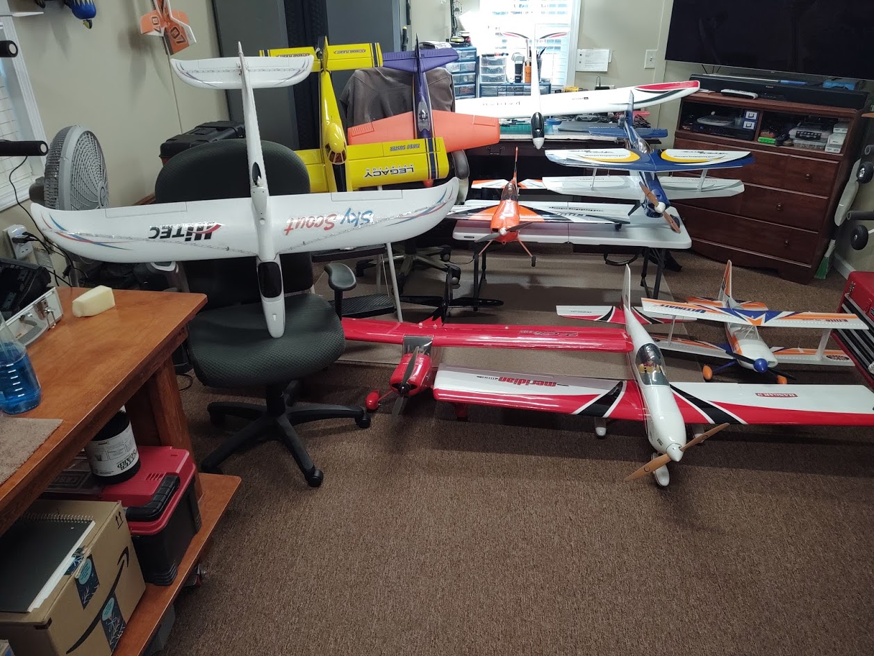 Name: planes to Perry 2020.jpg Views: 74 Size: 331.9 KB Description: