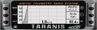Name: AltPlt live.png Views: 11 Size: 92.9 KB Description: