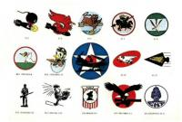 Name: devastator squadron markings.jpg Views: 387 Size: 41.7 KB Description: