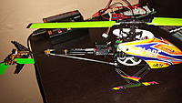 Name: 20140430_154418.jpg