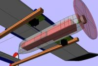 Name: m9.jpg Views: 292 Size: 29.5 KB Description: gondola with lots of space. servos are attached to frame