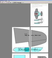Name: preview-plans.jpg Views: 2119 Size: 47.7 KB Description: