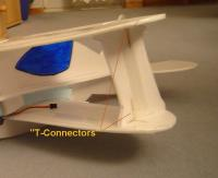 Name: t-conn_pic.jpg
