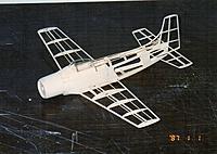 Name: Skyraider Bones 1995 3.jpg Views: 231 Size: 289.4 KB Description: