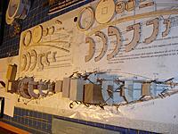 Name: 0712 Nacelle Former Glue-up.JPG Views: 51 Size: 254.9 KB Description: