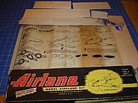 Name: 0118 Airlane Skyshark Kit.JPG Views: 25 Size: 255.4 KB Description: