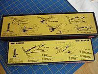 Name: 0227 Box Art Rear.JPG Views: 23 Size: 274.2 KB Description: