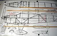 Name: 1116 Wicko Fuselage Plan Mods.JPG Views: 37 Size: 411.8 KB Description: