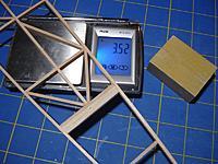 Name: 1117 Frames Sanded.JPG Views: 29 Size: 231.6 KB Description:
